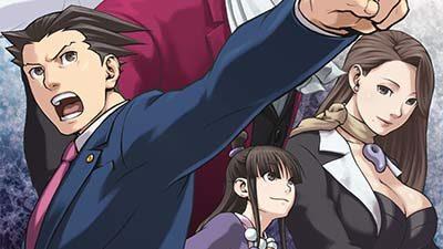 Ace-Attorney