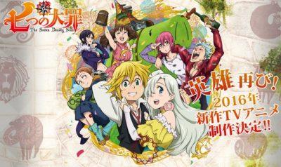 nanatsu-no-taizai-segunda-temporada
