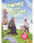 honey-and-clover-primera-temporada
