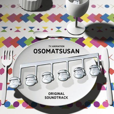Osomatsu-san Original Soundtrack