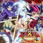 zexal_sound_duel_3