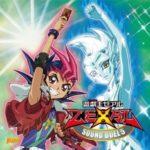 zexal_sound_duel_5