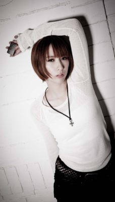 Eir Aoi (Discography) [MP3]