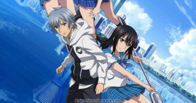 striketheblood_kv