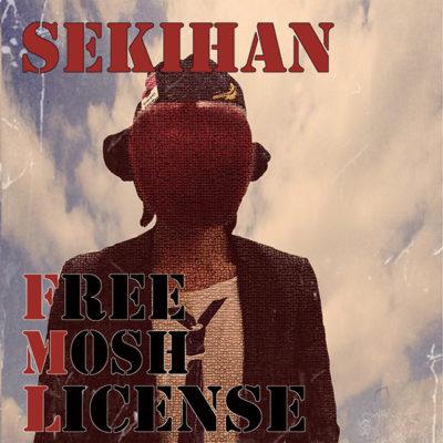 free-mosh-license