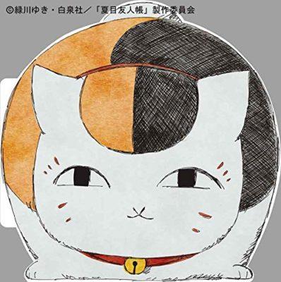 Aimer – Akanesasu / everlasting snow (Single) Natsume Yuujinchou Go ED