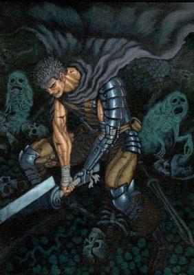 Berserk Soundtrack Alternate Takes [Shiro SAGISU]