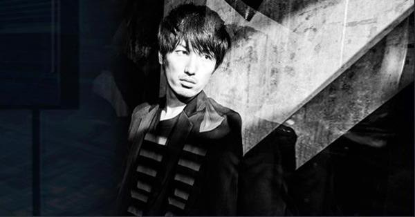 Hiroyuki Sawano Complete Discography