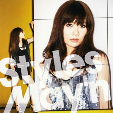 May'n – Styles (Album)