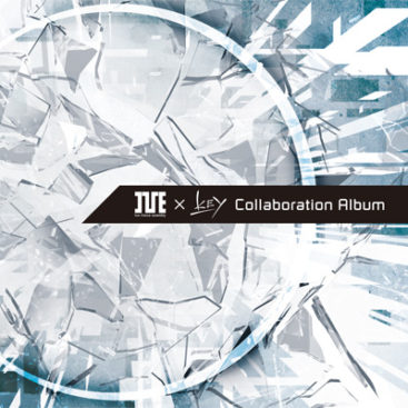 (C91) I've × Key Collaboration Album