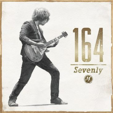 164 – Sevenly (Album)