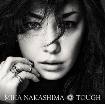 Mika Nakashima – Tough (Album)