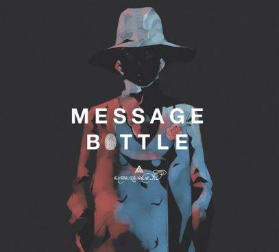 amazarashi – Message Bottle (Best Album)