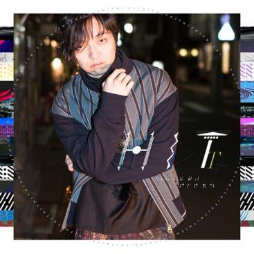 Daichi Miura – HIT (6th Album)
