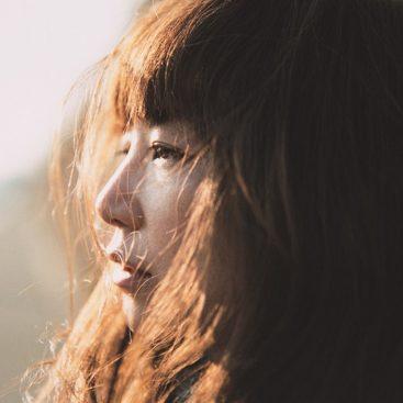 YUKI – Mabataki まばたき (8th Album)