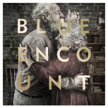 BLUE ENCOUNT – Sayonara (Single)