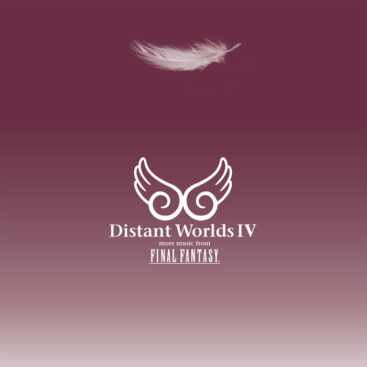 Distant Worlds IV: more music from FINAL FANTASY Download