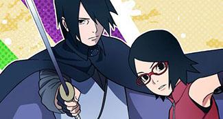 Naruto season 2 ending song