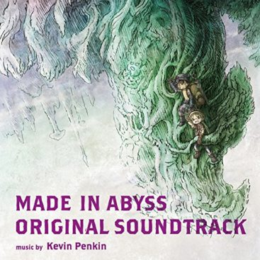 MADE IN ABYSS ORIGINAL SOUNDTRACK Download