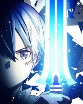 SWORD ART ONLINE THE MOVIE ORDINAL SCALE CHARACTER SONGS Download
