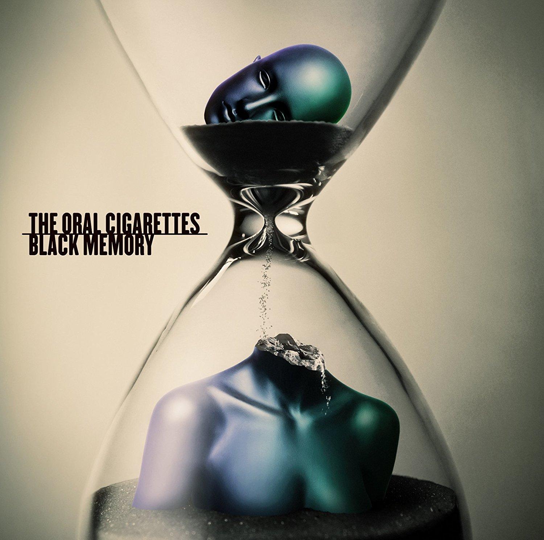 THE ORAL CIGARETTES – Black Memory Single Download