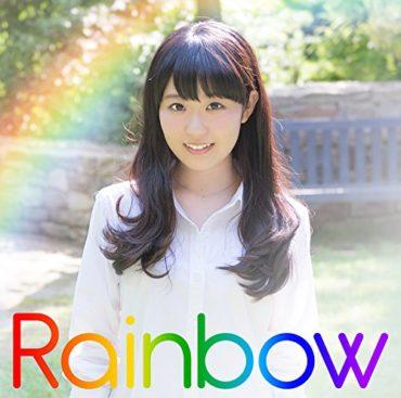 Nao Toyama – Rainbow Album Download