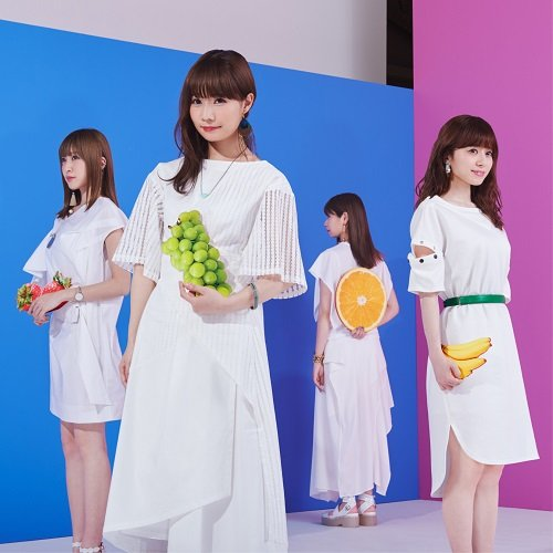 SILENT SIREN – Just Meet