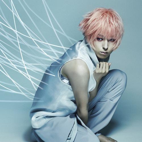 Aoi Shouta – ZERO