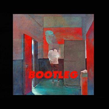Kenshi Yonezu - BOOTLEG 米津玄 Download MP3 320K DL RAR ZIP