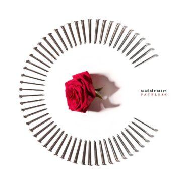 coldrain – FATELESS Album Download