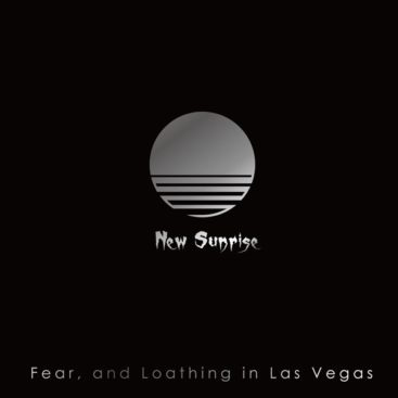 Fear, and Loathing in Las Vegas – New Sunrise Album Download