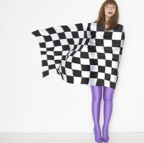 YUKI – Flag wo Tatero