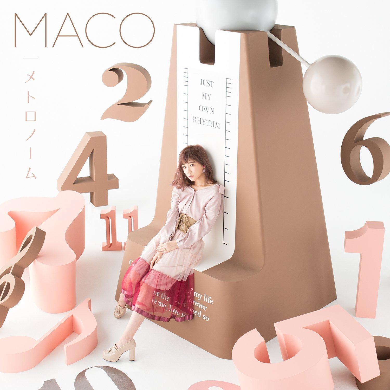 MACO – Metronome