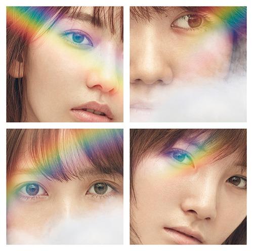 AKB48 – 11 Gatsu no Anklet