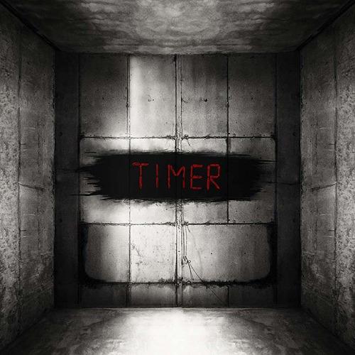 vistlip – Timer