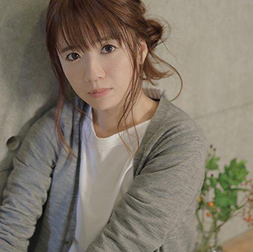 Maiko Fujita - Omoi Tsuzukereba