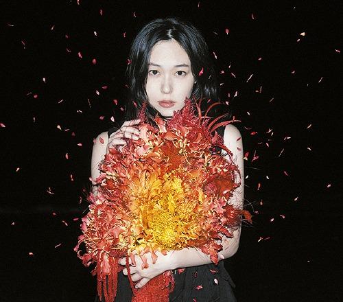 Minako Kotobuki – emotion