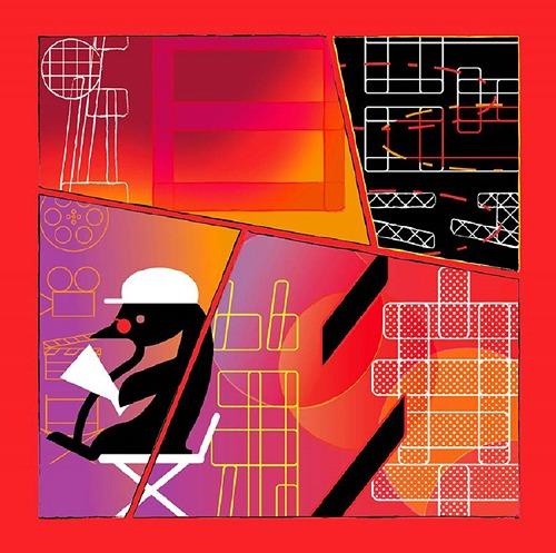 PENGUIN RESEARCH – Kinjitsu Kokai Dai Ni Sho EP