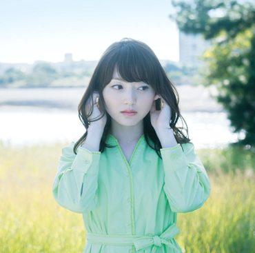 Kana Hanazawa – Haru ni Aisareru Hito ni Watashi wa Naritai Single Download