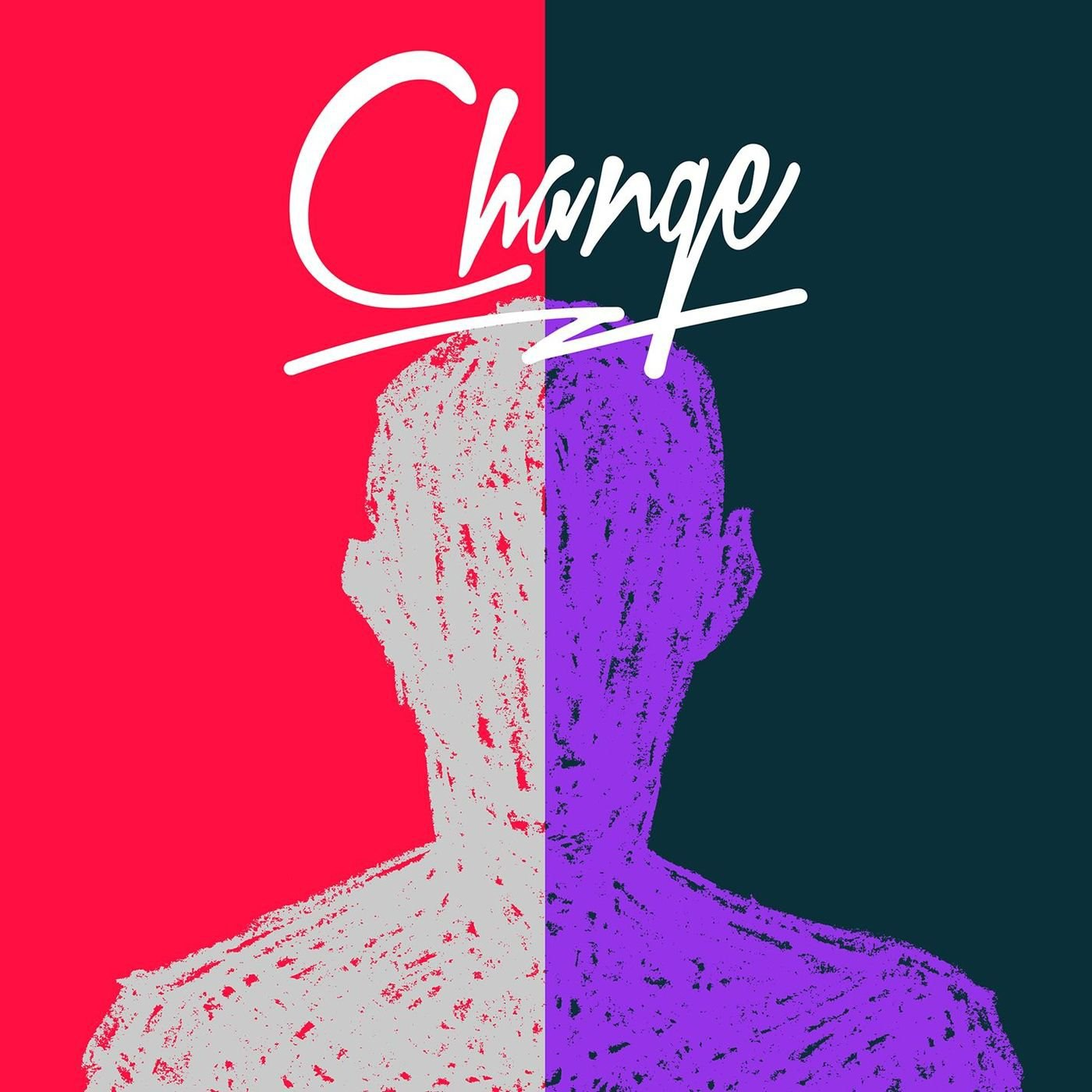 [TOP2] ONE OK ROCK – Change