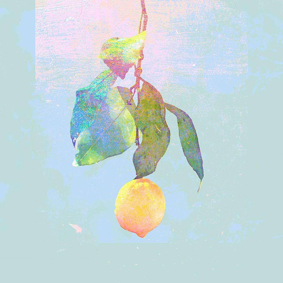 Kenshi Yonezu – Lemon