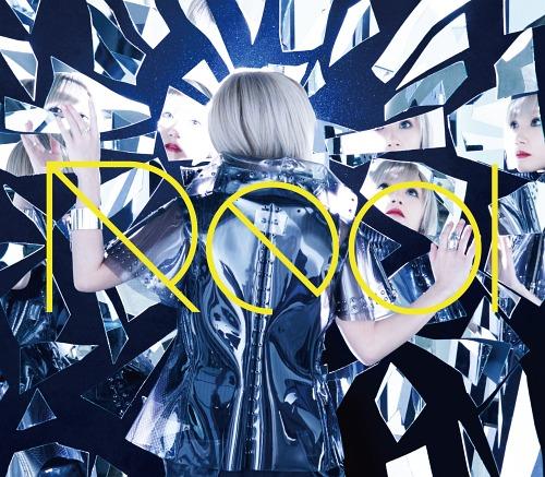 [TOP2] Reol – Kyoko Shu EP