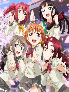 Sunshine anime song mp3 download | Download The Song - 2019-01-09