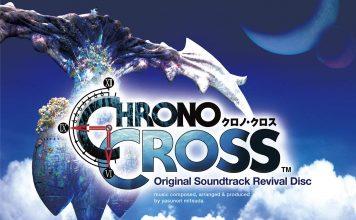 Download Japan Music - Hikarinoakariost