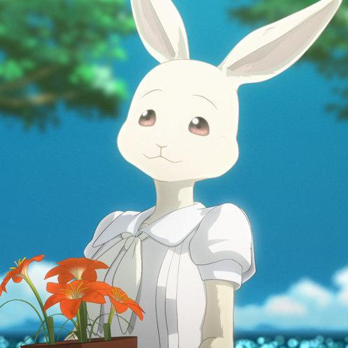 YURiKA - Tsuki ni Ukabu Monogatari 月に浮かぶ物語