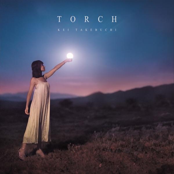 Kei Takebuchi (from Goose house) - Torch 竹渕慶
